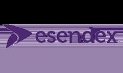 Essendex
