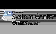 Microsoft System Center Orchestrator