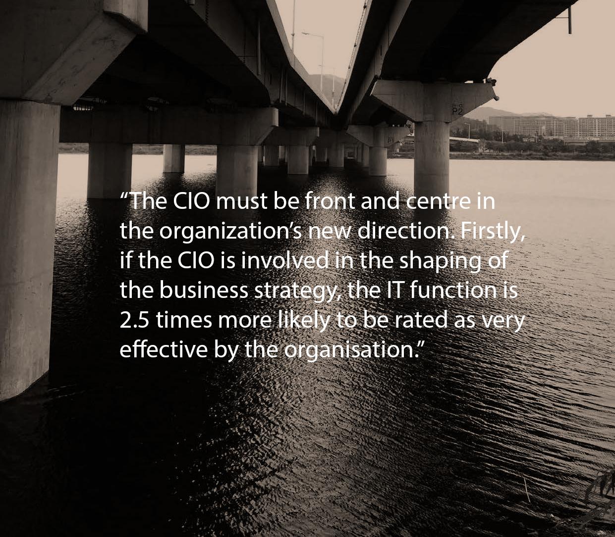 The Path Out of COVID-19 Bridge Small