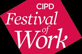 CIPD - Festival of Work 2019