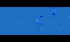 IBM Blueworks Live