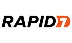 Rapid7 InsightVM