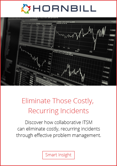 Eliminate Those Costly Recurring Incidents