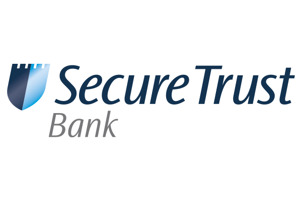securetrust